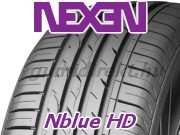 Nexen N'blue HD