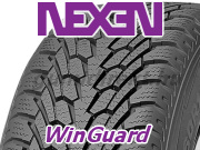 Nexen WinGuard