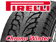Pirelli Chrono Winter