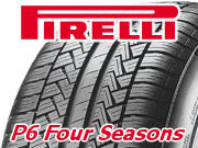 Pirelli P6 Four Seasons