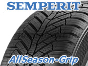 Semperit AllSeason-Grip