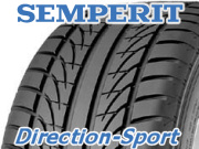 Semperit Direction-Sport