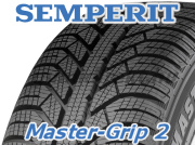 Semperit Master-Grip 2