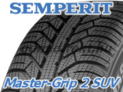 Semperit Master-Grip 2 SUV
