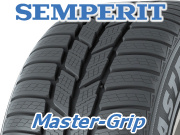 Semperit Master-Grip