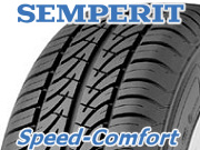 Semperit Speed-Comfort