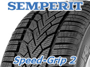 Semperit Speed-Grip 2 téli gumi képe