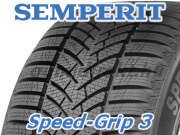 Semperit Speed-Grip 3 téli gumi képe