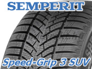 Semperit Speed-Grip 3 SUV téli gumi képe