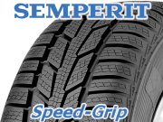 Semperit Speed-Grip