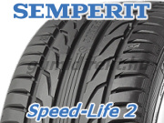 Semperit Speed-Life 2