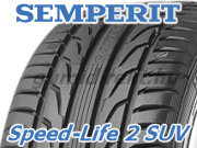 Semperit Speed-Life 2 SUV