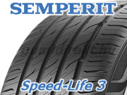 Semperit Speed-Life 3