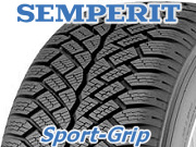 Semperit Sport-Grip