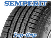 Semperit Top-Grip SLG M729