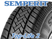 Semperit Top-Life 2 M801