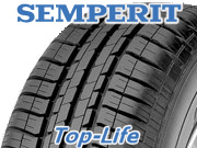 Semperit Top-Life M701
