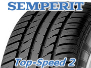 Semperit Top-Speed 2 M807