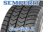 Semperit Van-Grip 2