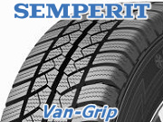 Semperit Van-Grip