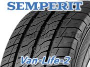 Semperit Van-Life 2
