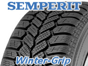 Semperit Winter-Grip