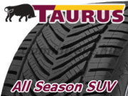 Taurus All Season SUV