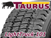 Taurus LightTruck 101