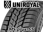 Uniroyal MS plus 55