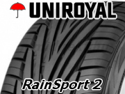 Uniroyal RainSport 2