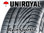 Uniroyal RainSport 3