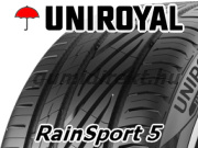 Uniroyal RainSport 5