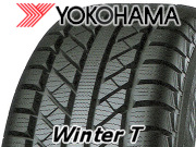 Yokohama Winter T